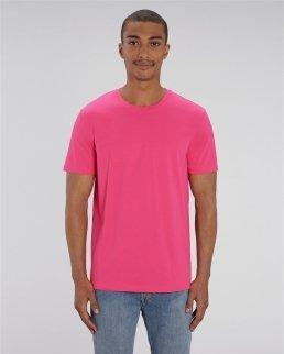 T-shirt unisex Creator
