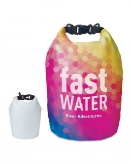 Borsa waterproof 3,5L