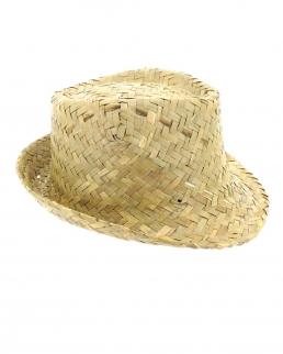 Cappello Zeta