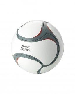 Pallone da calcio 6 pannelli