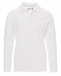 Polo Florence Payper