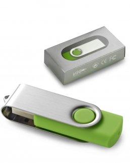 Memoria USB 2Gb