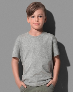 T-shirt Kids Organic Classic