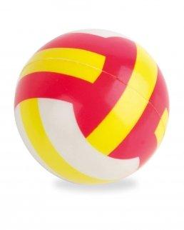 Antistress a forma di pallone da Pallavolo