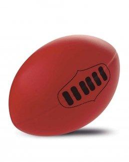 Antistress Pallone da rugby