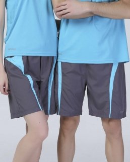 Shorts Spiro Micro Lite Team