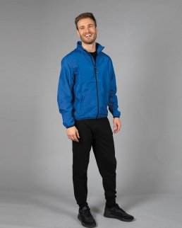 Pantalone Honduras Man