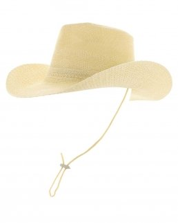 Cappello Americano