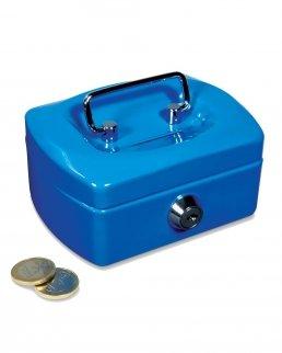 Mini cassetta di sicurezza