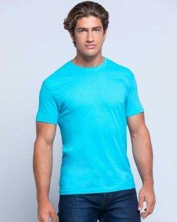 T-shirt Ocean jhk