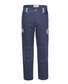Pantalone Seriotech 1° categoria