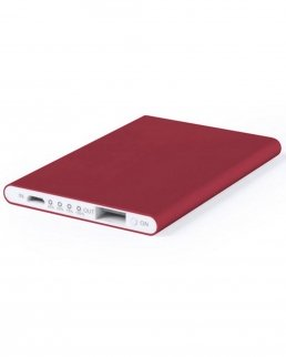 Powerbank Telstan 2200 Mah
