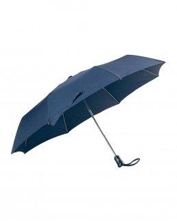 Mini ombrello a pulsante apri-chiudi