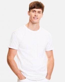 T-shirt uomo Iconic Classic T