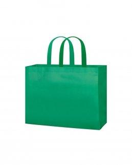 Borsa shopping con soffietto Margaret