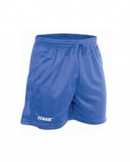 Pantaloncini sport Boris