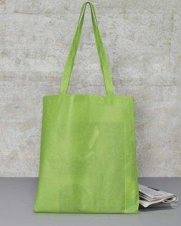 Basic Shopper Willow