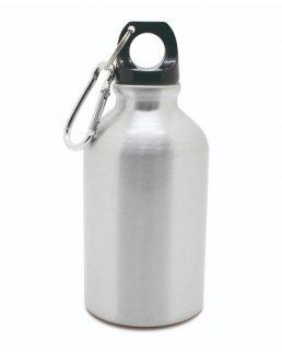 Borraccia in alluminio da 350 ml