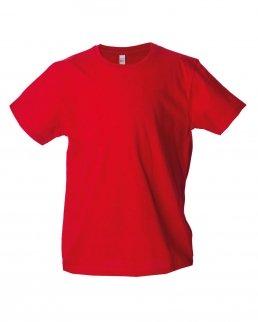 T-shirt bambino girocollo Argentina boy