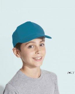 Cappellino Sunny kids