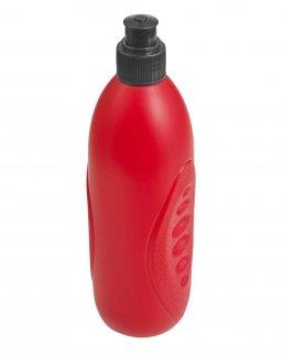 Borraccia con beccuccio BPA Free 500 ml