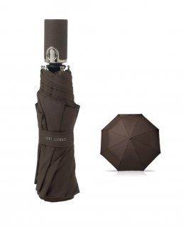 Ombrello pieghevole CERRUTI 1881