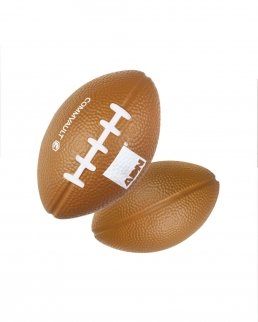 Antistress pallone Football americano