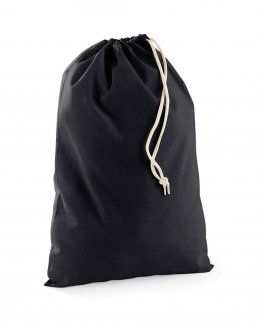 Sacca Cotton Stuff Bag XXS