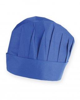 Cappello da cuoco in TNT