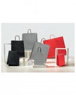 Shopper Colorati pastello 18