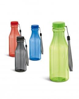 Bottiglia in Tritan  510 ml