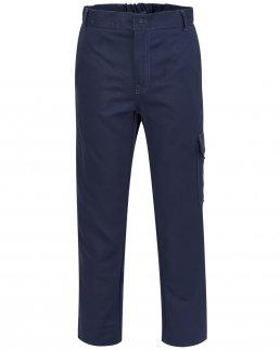 Pantaloni Brembo Plus+