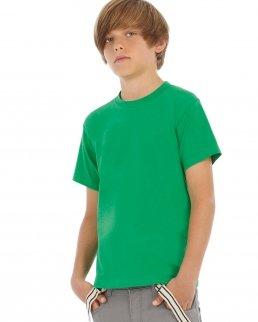 T-shirt bambino Exact 190 Kids