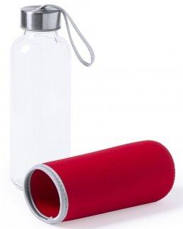 Borraccia Dokath 450 ml