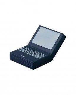 Antistress Laptop