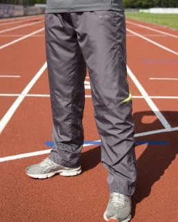 Pantalone Spiro Micro Lite Team
