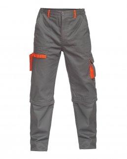 Pantalone Sigma