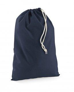 Sacca Cotton Stuff Bag XS