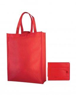 Shopper in TNT Fedra