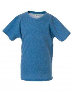 T-shirt bambino girocollo Ibiza boy