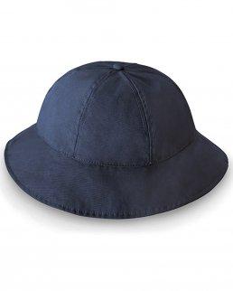 Cappello da esploratore