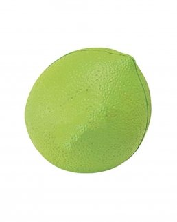 Antistress Lime