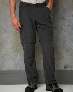 Pantalone Classic NosiLife