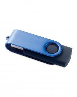 USB flash drive Rotodrive 4Gb