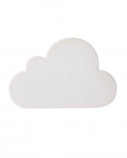 Antistress nuvola Cloud