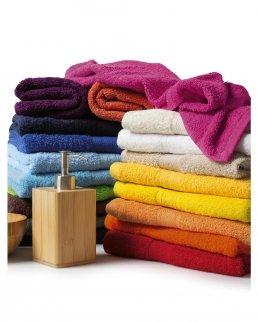 Asciugamano 70x140