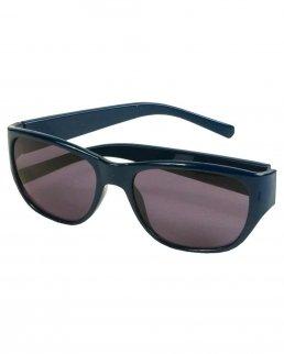 Occhiali da sole con filtro UV400