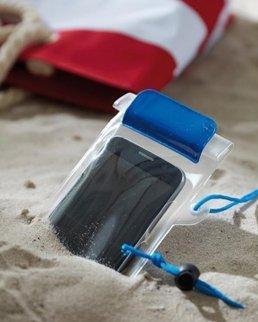Custodia per telefono Smart Splash