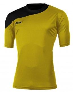 Maglietta da calcio Vostok