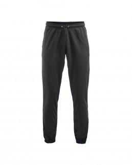 Pantalone tecnico unisex